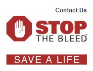 Stop the Bleed Allentown PA