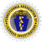 Pennsylvania Association of Licensed Investigators