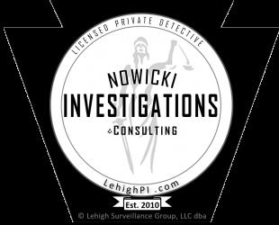 nowicki investigations