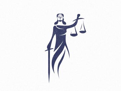LEGAL INVESTIGATOR